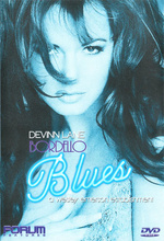 Download Bordello Blues