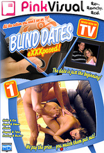 Download Blind Dates Exxxposed