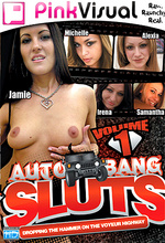 Download Autobang Sluts 1