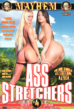 Download Ass Stretchers 4