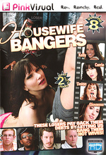 Download Housewife Bangers 8