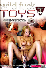Download Wild Fuck Toys 4