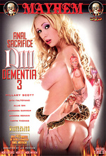 Download Dementia 3