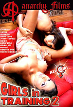 Download Girls In Training 2