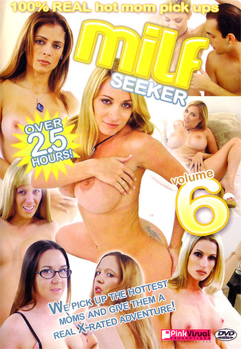 4540frontbig Sharing My Wife Brandi Edwards Videos   Download Milf Seeker 6 Hard n Dirty