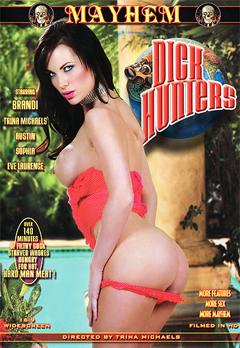 4541frontbig Free Amatuer Hairy Bukkake Cumshot Videos   Download Dick Hunters Download full cum buckets DVD !!! Caress your cocks and pussies while these CUM RECEPTACLES beg for the ball drainage.