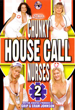 Download Chunky House Call Nurses 2