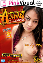 Download Asian Slut Invasion 3