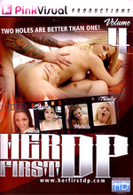 Download Her First Dp 4