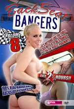 Download Back Seat Bangers 8
