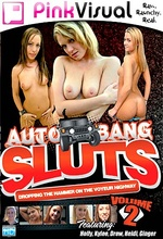 Download Autobang Sluts 2