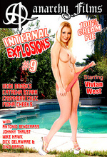 Download Internal Explosions 9