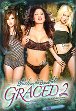 Download Graced 2
