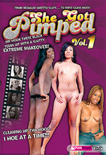 Download She Got Pimped