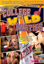 Download College Wild Parties 1