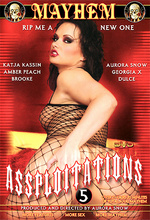 Download Assploitations 5