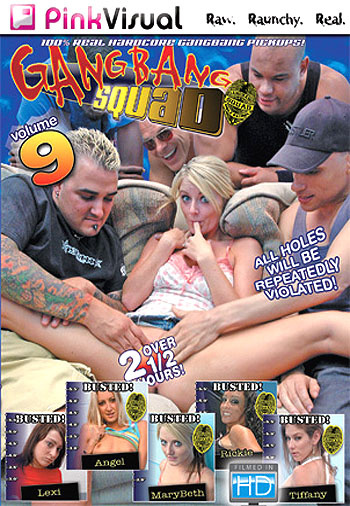 4687frontbig Japanese Half Sleeve Tattoos - Download Gangbang Squad 9