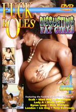 Download Disgusting Fat Girls 2