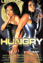 Download Hungry