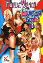 Download Mature Women With Younger Girls 10