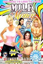 Download Milf Money 5