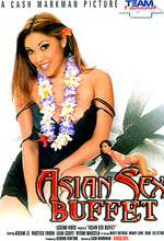 Download Asian Sex Buffet