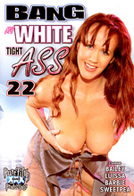 Download Bang My White Tight Ass #22