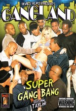 Download Gangland Super Gang Bang #1