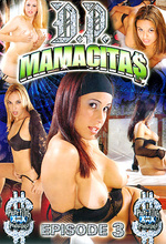 Download Dp Mamacitas 3