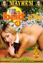 Download Bait 4
