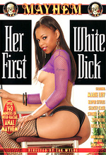Download Her First White Dick
