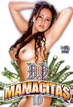 Download Dp Mamacitas 10