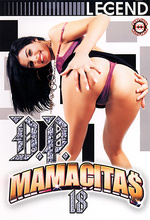 Download Dp Mamacitas 18
