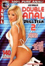 Download Double Anal Drill Team 2