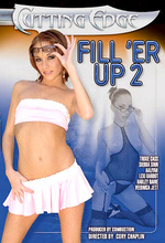 Download Fill 'er Up 2