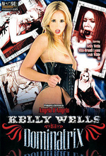 Download Kelly Wells Is A Dominatrix