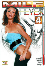 Download Milf Fever 4