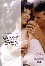 Download 10 Secrets To Great Sex