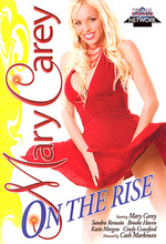Download Mary Carey On The Rise