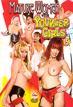 Download Mature Women With Younger Girls 15
