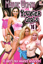 Download Mature Women With Younger Girls 16