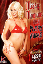 Download Missy Monroe Aka Filthy Whore