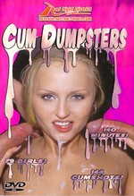 Download Cum Dumpsters #1