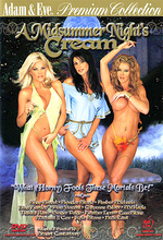 Download A Midsummer Night's Cream