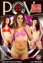 Download Pov Casting Couch 15