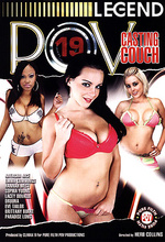 Download Pov Casting Couch 19