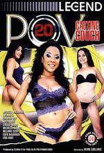 Download Pov Casting Couch 20