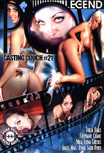 Download Pov Casting Couch 21