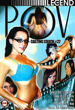 Download Pov Casting Couch 22