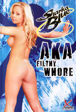 Download Sharka Blue Aka Filthy Whore